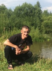 Aleks, 34, Russia, Novokuznetsk