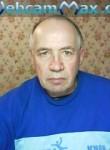 Anatoliy, 76  , Kryvyi Rih