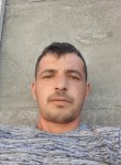 ALIN, 31, Cluj-Napoca