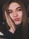Aleksandra, 19, Voronezh