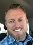 Mathew, 45, Oklahoma City
