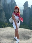 Валерия Nmn, 52  , Kuznetsovsk