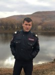 Anton, 29  , Nerchinsk