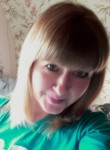 Olga, 49  , Sousse