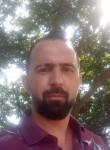 Cristiano, 36  , Sao Leopoldo