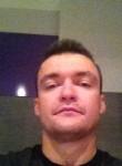 Vadim, 30  , Donetsk