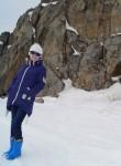 Olga , 39  , Barguzin