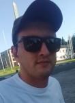 Beslan, 26  , Ochamchyra