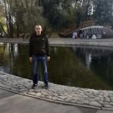 Влад, 26  , Vasylkiv