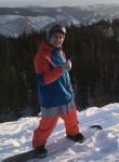 Mikhail, 30  , Asan