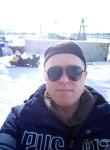 Andrey, 45  , Egvekinot
