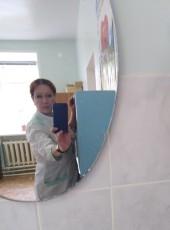 Vera, 42, Russia, Lipetsk