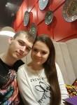 Sergey, 26  , Nizhniy Tagil