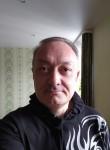 Evgeniy, 47, Kovrov