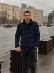 Vladimir, 23  , Rostov-na-Donu