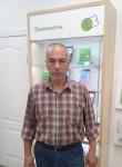 Ravshan Hol, 53  , Kharovsk