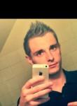 Aurel, 25  , Bourges
