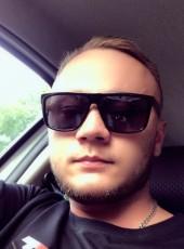 Sergey, 27, Russia, Armavir