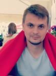 Viktor, 40  , Kotelniki