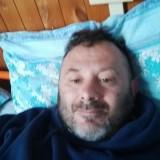 Stefano, 46  , Sassuolo