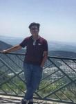 Tahar, 20  , Bakixanov