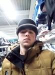 Misha , 27  , Yekaterinburg