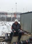 Andrey, 31  , Bolkhov