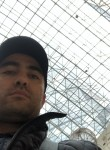 ruslan, 31  , Koson