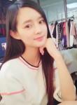 你的小妹妹, 23  , Qinhuangdao