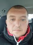Саша, 37 лет, Москва