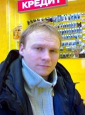 саша, 47, Russia, Norilsk