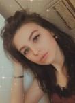 Valya , 18, Krasnoyarsk