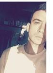 Nicolas, 20  , Quimperle