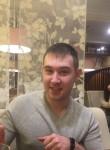 Игорек, 24 года, Новосибирск