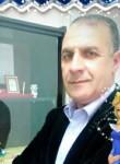 Imad, 56  , Algiers