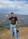 Aleksandr, 43  , Saint Petersburg