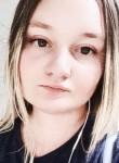 Dashulya, 18  , Privolzhskiy