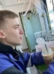 Alexey , 22  , Cheongju-si