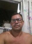 Alesandro, 45  , Belem (Para)