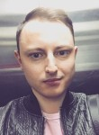 Konstantin, 24, Barnaul