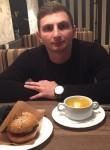 Rodion, 22, Stavropol