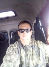 maksim, 35, Russia, Saratov