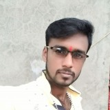 Prem Kumar, 25  , Parli Vaijnath