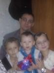 Aleksandr, 39  , Mendeleyevsk