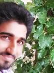 Vadlamudi, 18  , Nizamabad