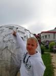 Aleksey, 32, Mezhdurechensk