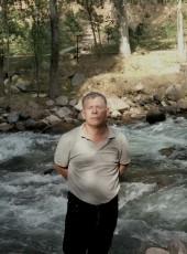 Oleg, 37, Kyrgyzstan, Bishkek