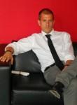 Bruno, 41 год, Soverato