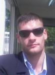 Egor, 39  , Perm