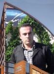 Bakhtyar, 36  , Sanandaj